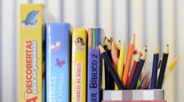 Projeto Ler, Aprender e Ser