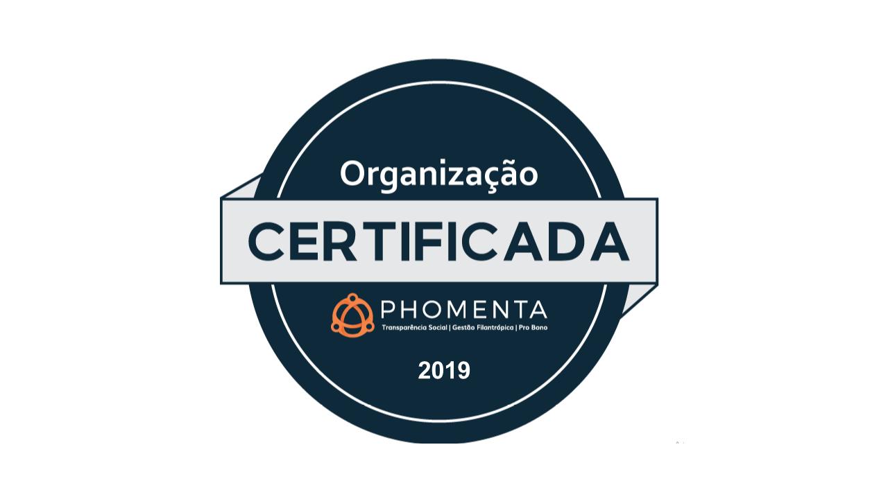 Diginane | Auditoria - Relatório de Certificação