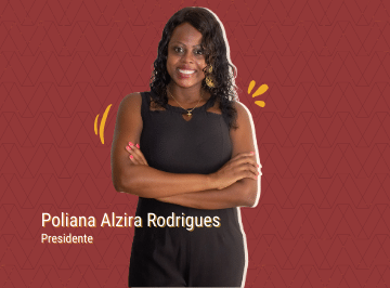 Poliana Alzira Rodrigues